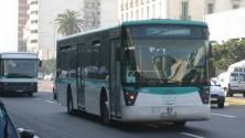 M'dina Bus : Bientôt un Wi-fi gratuit dans les bus de Casablanca