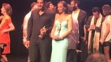 Much Loved: grand gagnant du Festival d'Angoulême