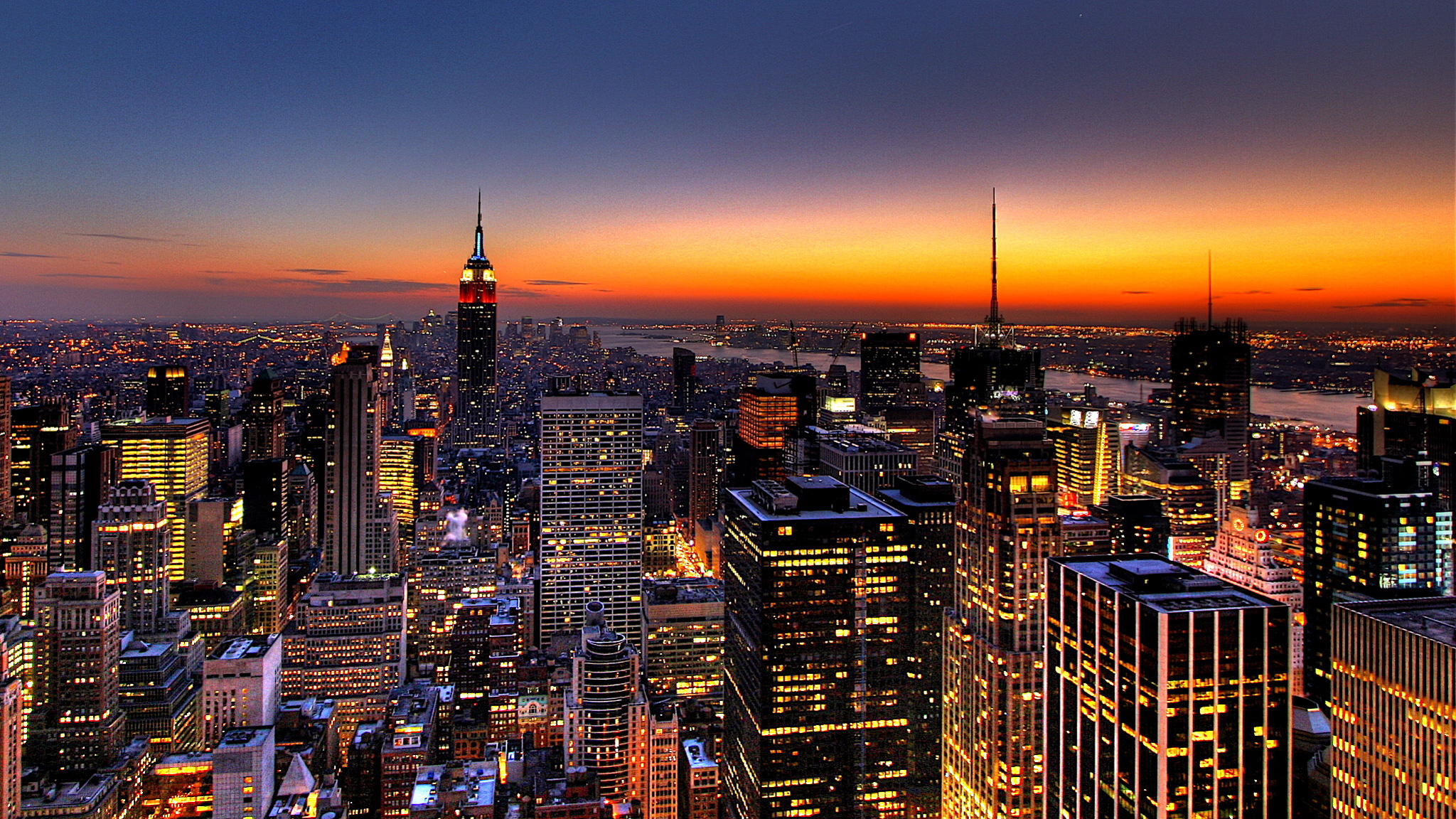 new_york_city_night