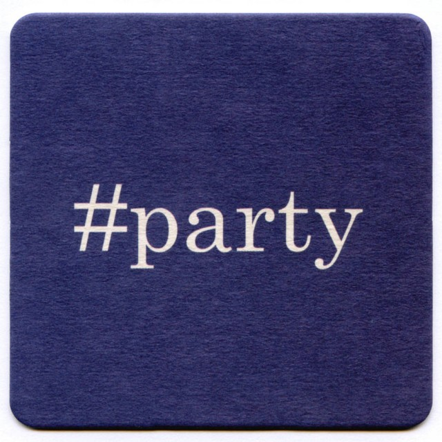 original_hashtag-party-coaster-invitations