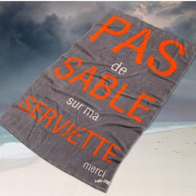 serviette-message3