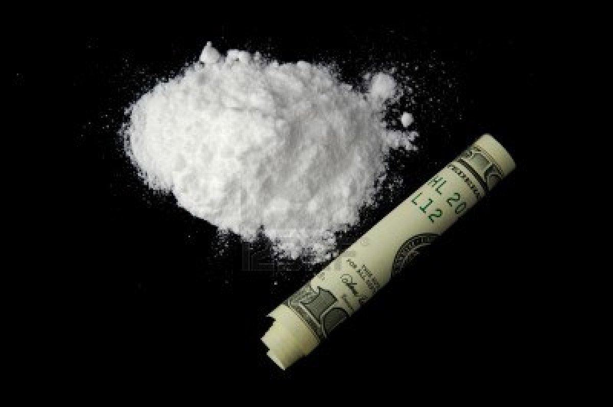 snow-cocaine