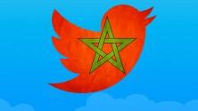 Les twittos marocains les plus drôles qu'il faut absolument suivre