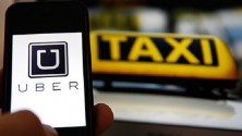 Utiliser Uber est… illégal au Maroc