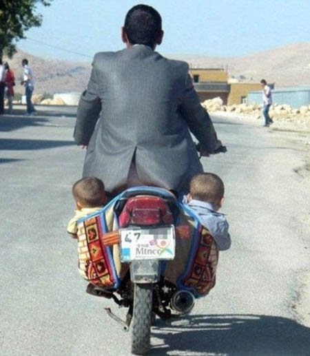 worst-fathers-in-the-world-291