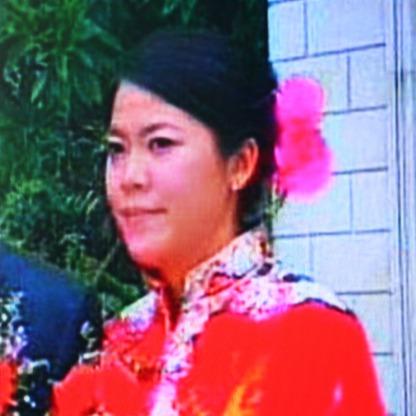 yang-huiyan_416x416