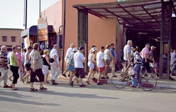 16-tourisme-Marrakech-copie