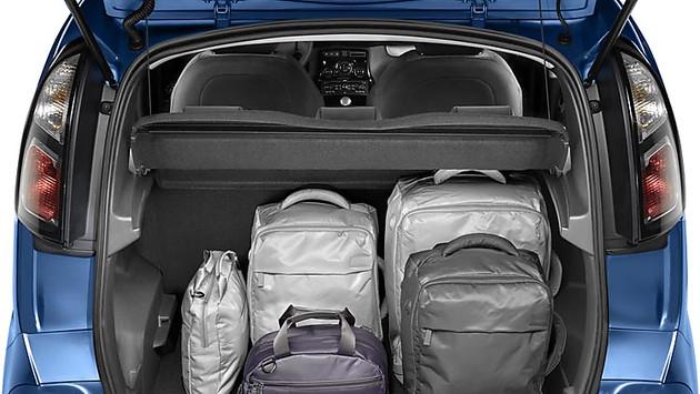 750x423-citroen-c3-picasso-cache-bagages.6159.73