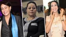 6 Marocaines élues par Forbes les femmes d'affaires les plus puissantes du monde