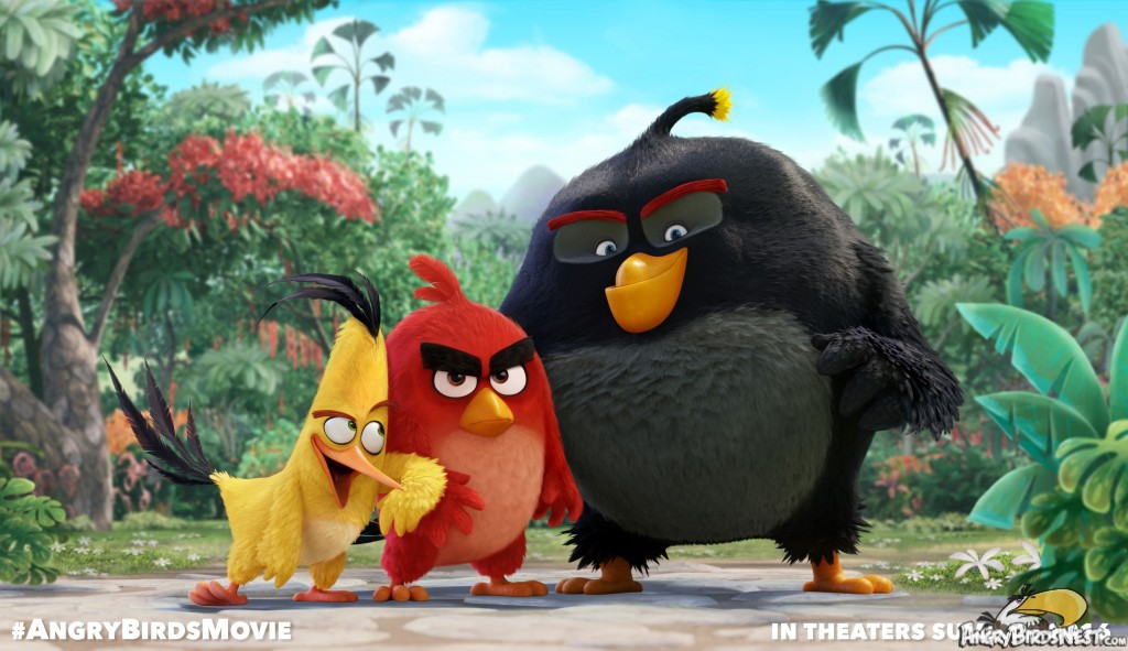 Angry-Birds-Movie-Coming-Summer-2016-Teaser-Image