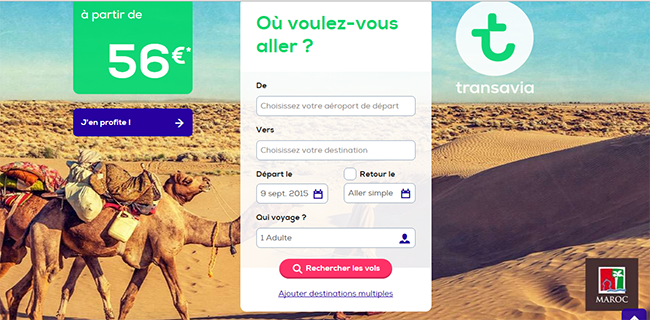 https://www.transavia.com/fr-FR/accueil/