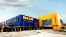 Ikea, le géant mondial, voit son projet s'effondrer à cause d'une décision politique