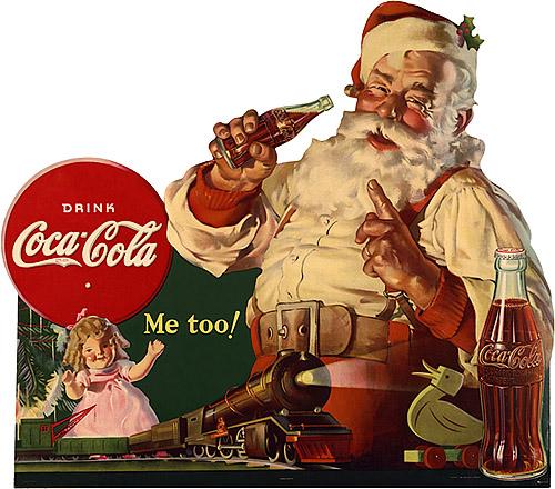Le-Père-Noël-et-Coca-Cola-une-grande-histoire-damour