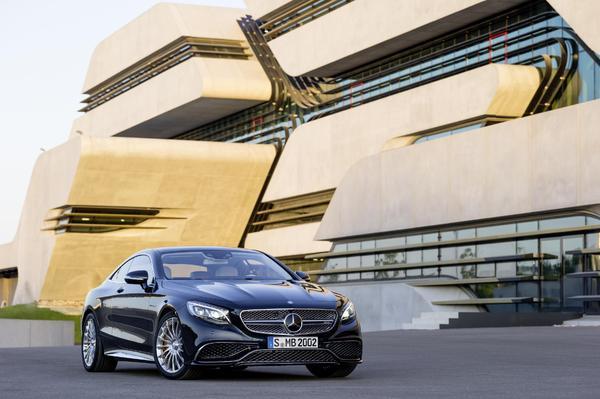 S7-Mercedes-lance-la-S65-AMG-et-ses-630-ch-et-1000-Nm-de-couple-326668
