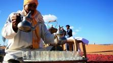 Les Français choisissent le Maroc comme 3ème pays touristique préféré