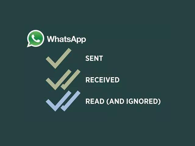Whatsapp_lu_message