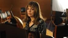 Aida, le film qui représente le Maroc aux Oscars 2016