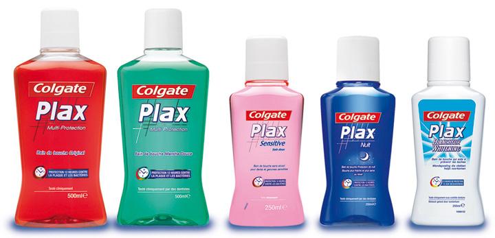 apres-le-brossage-des-dents-le-bain-de-bouche-colgate-plax-2604892