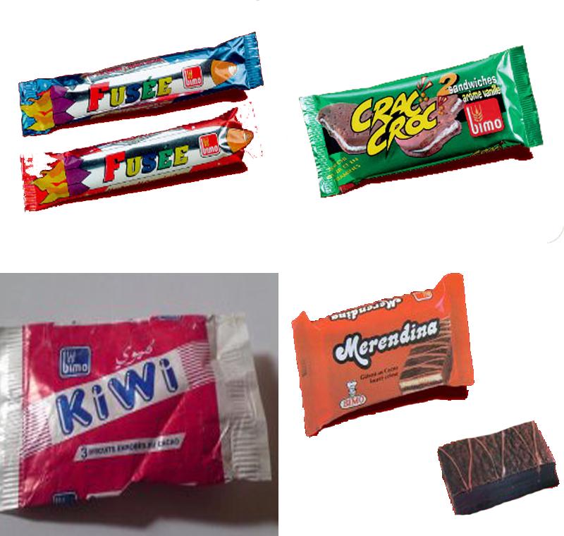 biscuits-nostalgie