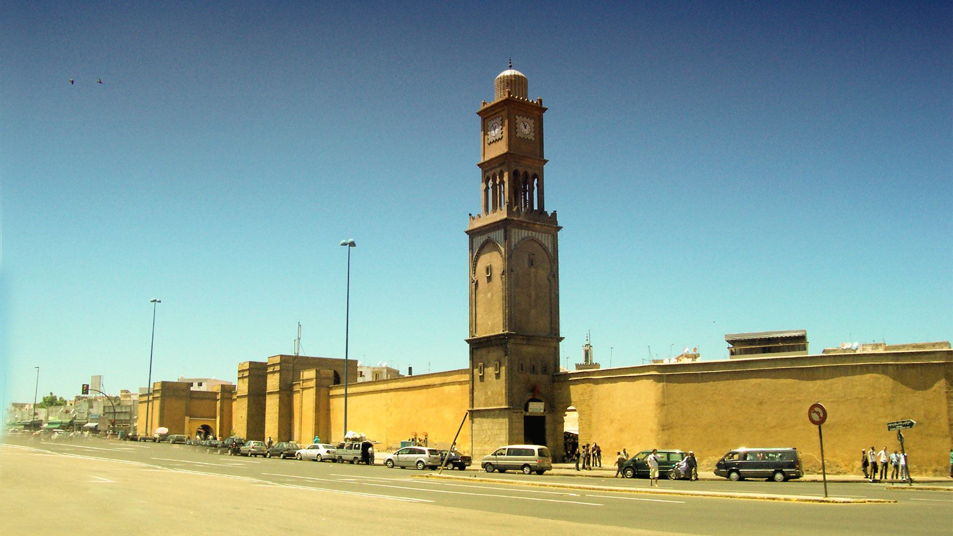 casablanca-bab-marrakech