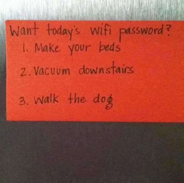 funny-parents-42__605