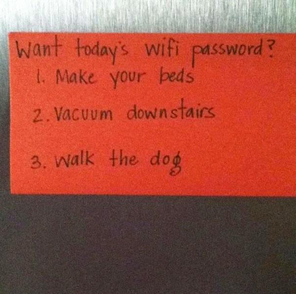 funny-parents-42__605