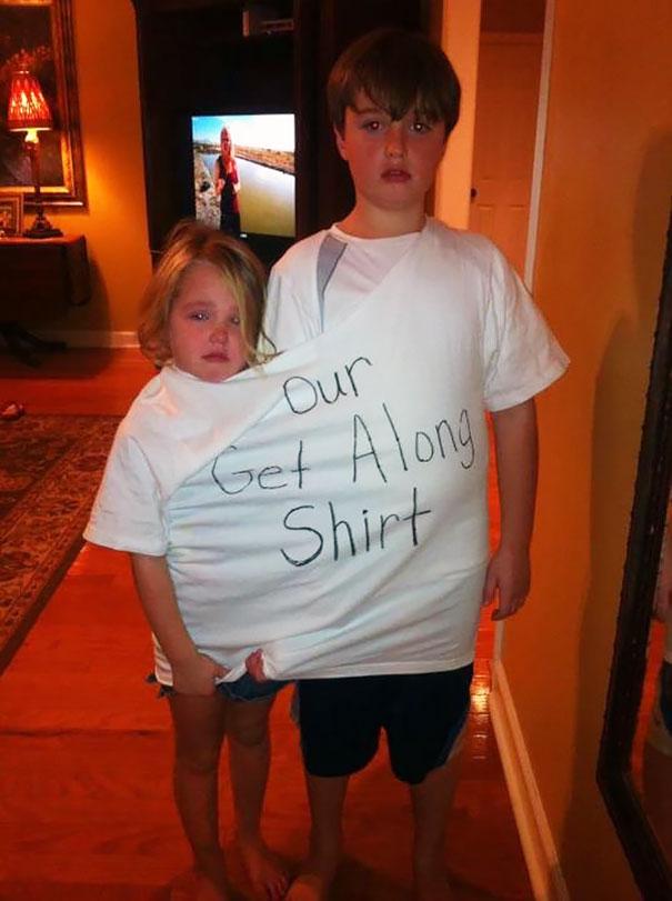 funny-parents-45__605