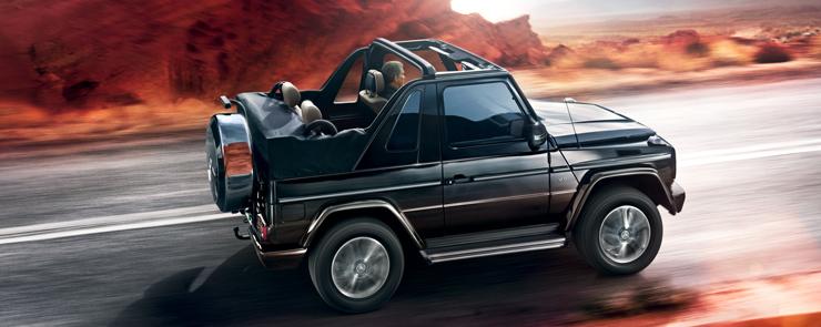 g-class-cabriolet-wallpaper-01-740x295