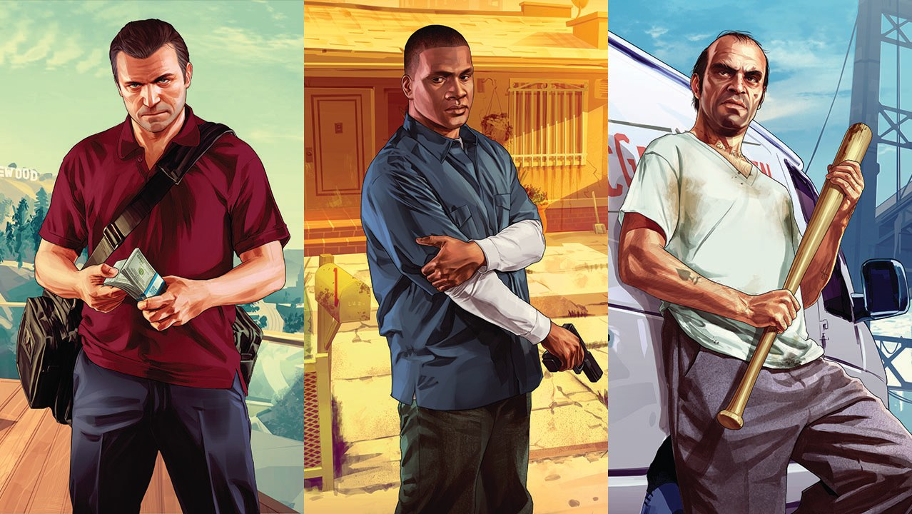 grand-theft-auto-5-michael-franklin-trevor