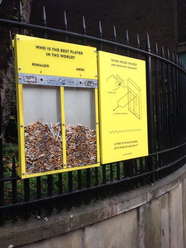 hubbub-londres-propose-voter-meilleur-footballer-ramassant-cigarettes_1