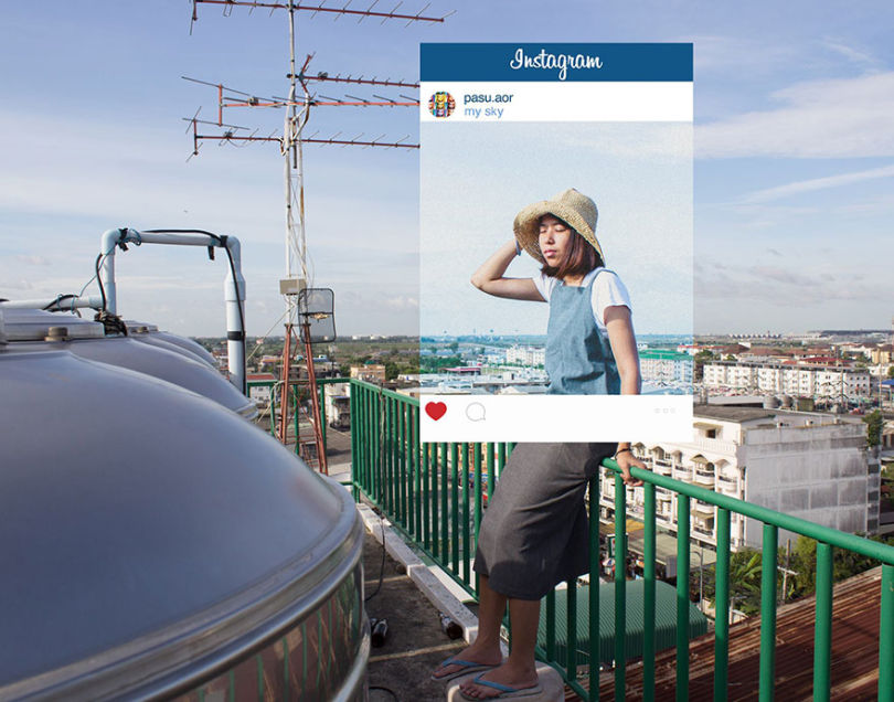 instagram-4-810x636