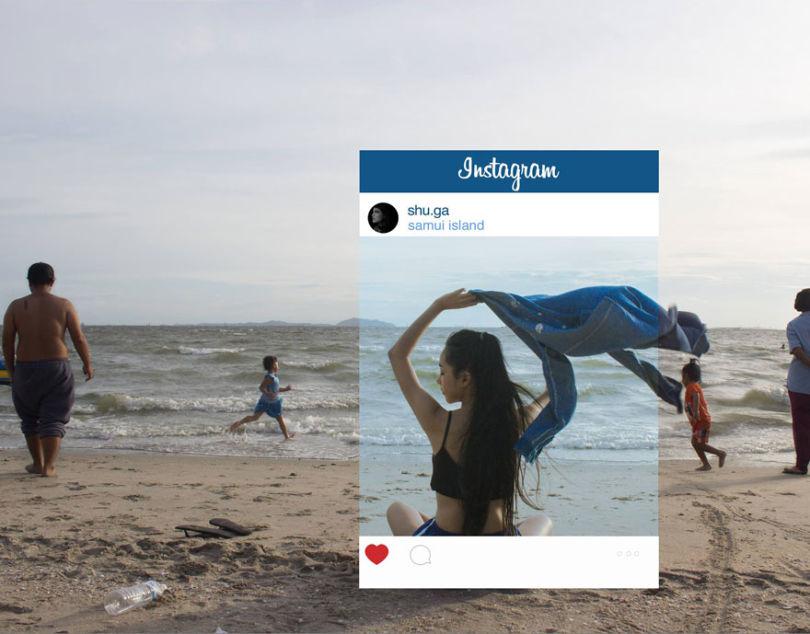 instagram-5-810x634