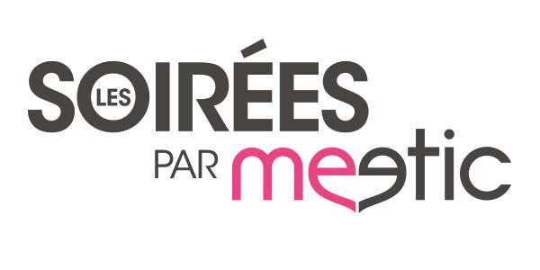 logo_soirees_Meetic_jpg