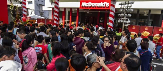 mcdo-vietnam-2412766-jpg_2073348
