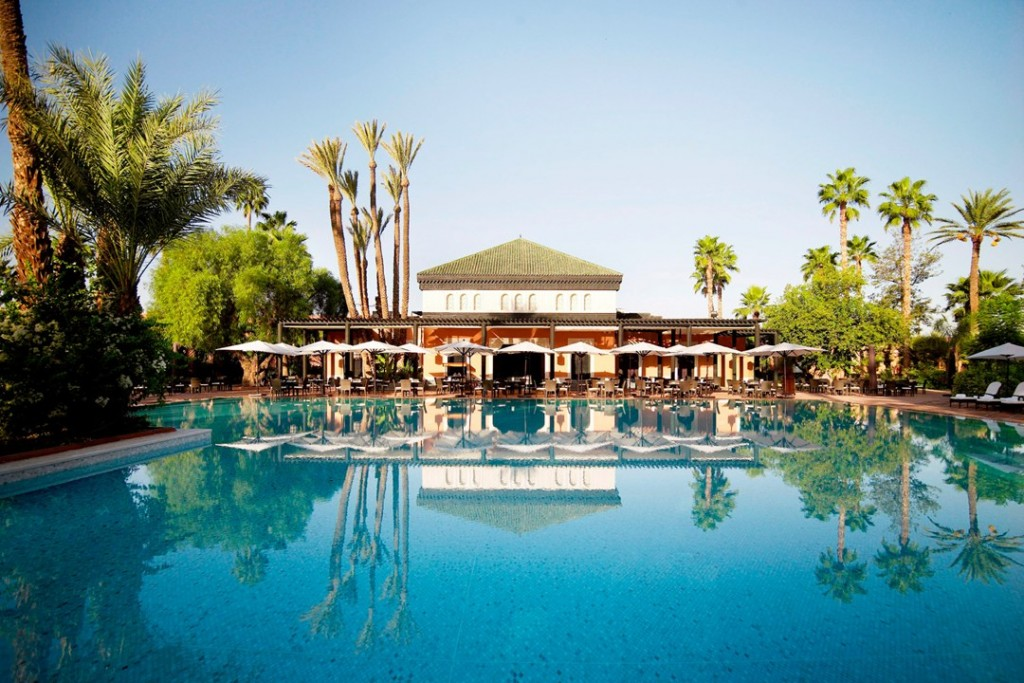 outdoor-swimming-pool-la-mamounia-marrakech-morocco-conde-nast-traveller-2sept15-pr_1080x720