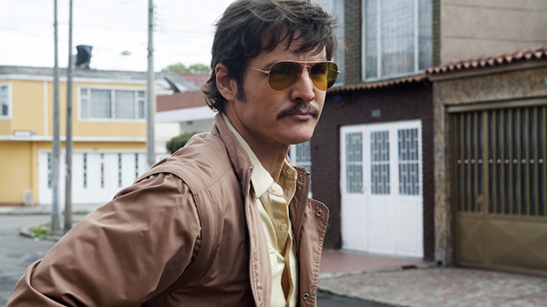 https://tribzap2it.files.wordpress.com/2015/08/pedro-pascal-narcos-netflix.jpg