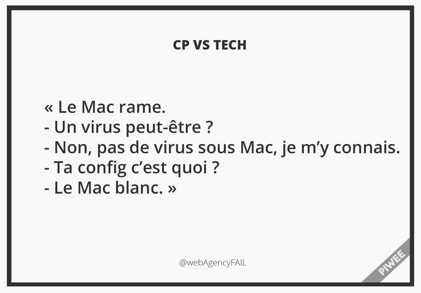 phrases-insolite-client-agence-web-2
