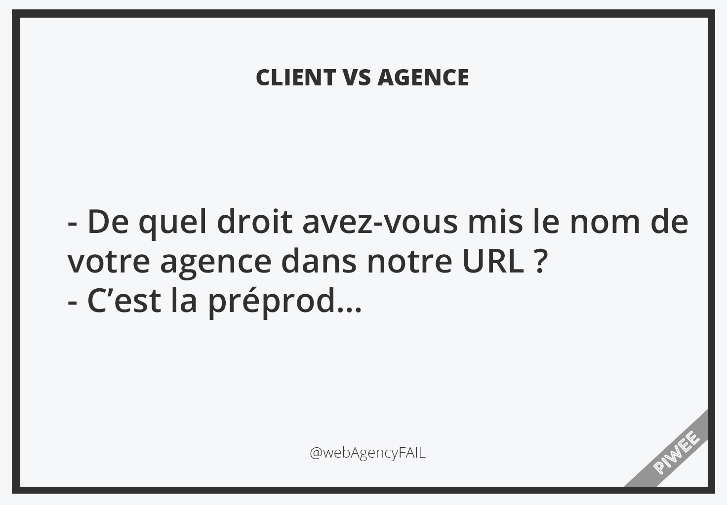 phrases-insolite-client-agence-web-6