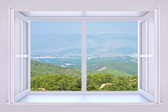 recouvrement_fenêtre