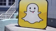 Les Marocains boycottent Snapchat, et voici pourquoi…