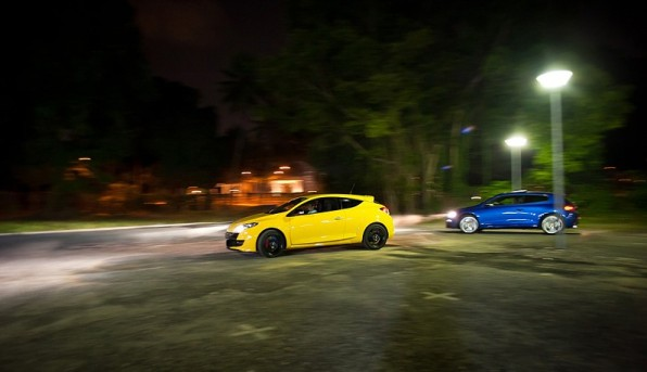 1287478569_megane-rs_scirocco-r_096 (1)