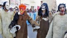 Si Halloween était Marocain, comment seraient nos costumes ?