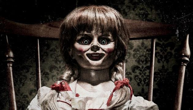 20 films horrifiques ne jamais regarder tout seul welovebuzz - Masque qui fait peur a imprimer ...