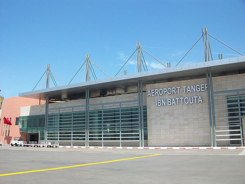 800px-Tangier_Airport