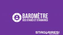 Stagiaires.ma : Le marché du travail Marocain en plein rebondissement