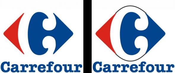 Carrefour_Logo_06