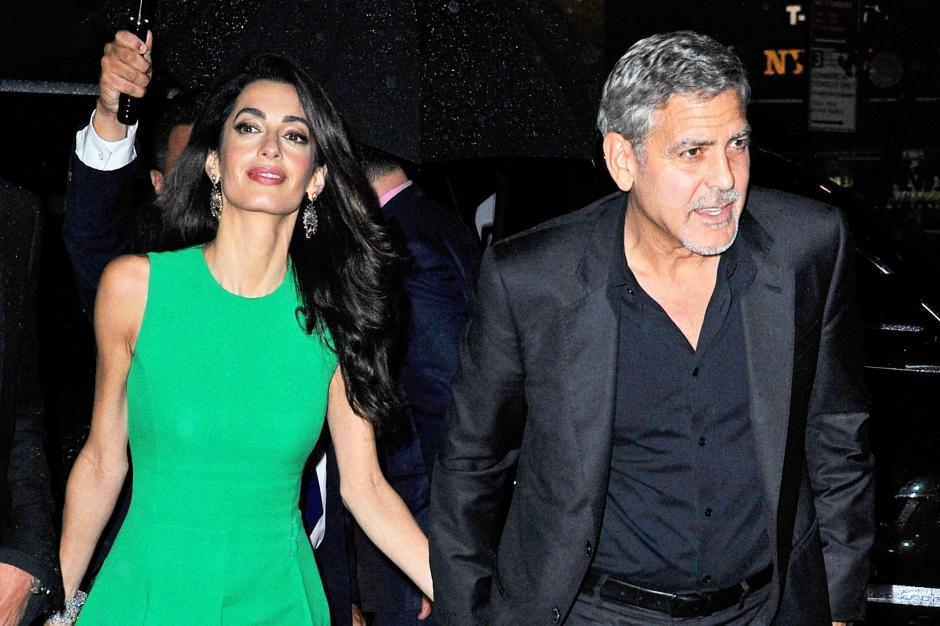 George-Clooney-se-sent-idiot-quand-il-parle-a-sa-femme_article_landscape_pm_v8