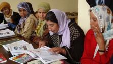 J'imagine mon Maroc : Et si le système éducatif Marocain était en tête de liste ?