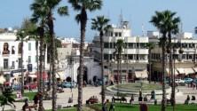J'imagine mon Maroc : Et s'il n'y avait pas de 'grissage' ?