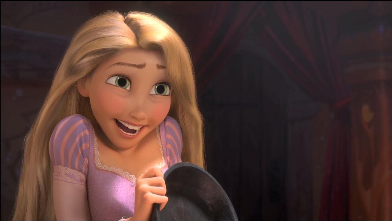 Rapunzel-disney-flynn-disneys-rapunzel-13076432-1283-724